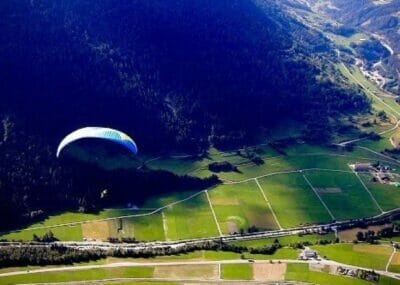 BHPA-paragliding-courses_Verbier-Summits