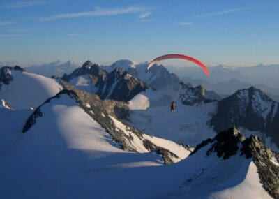 Cross-country-paragliding_Verbier-Summits-2