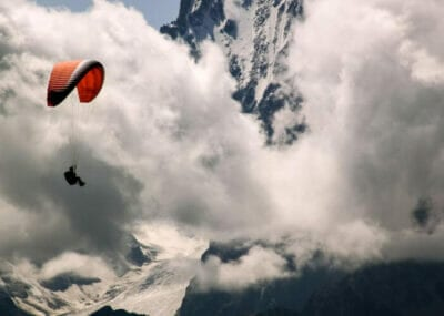 Cross-country-paragliding_Verbier-Summits-3