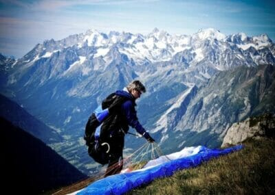English-paragliding-schools-Europe_Verbier-Summits