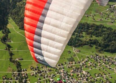 Tandem_paragliding_verbier-summits-11