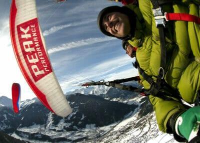 Tandem_paragliding_verbier-summits-5