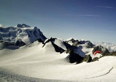 XC-paragliding-Petit-Combin_Verbier-Summits
