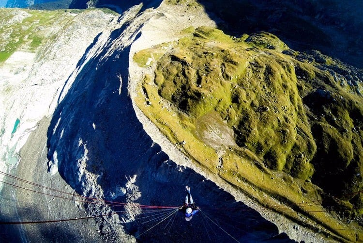 cross-country-paragliding-alps