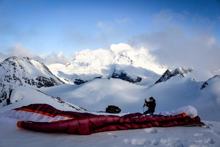 cross-country-paragliding-c