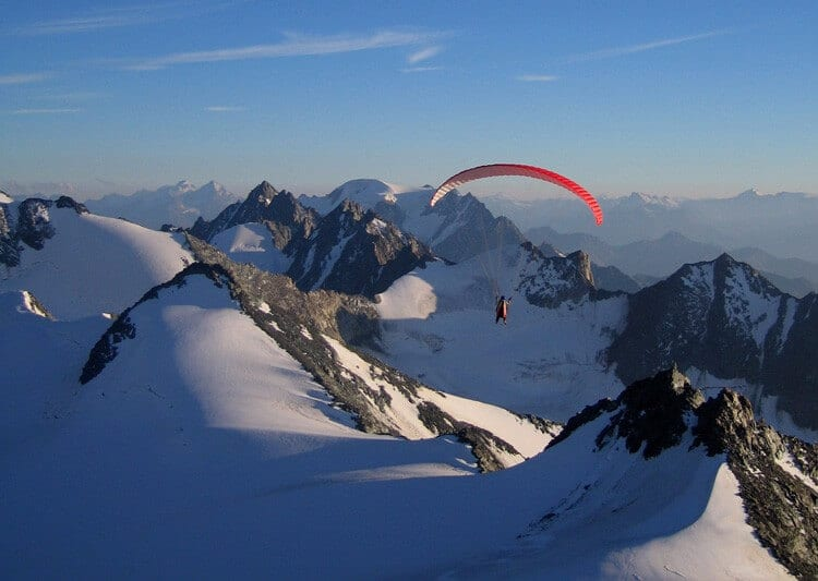 cross-country-paragliding