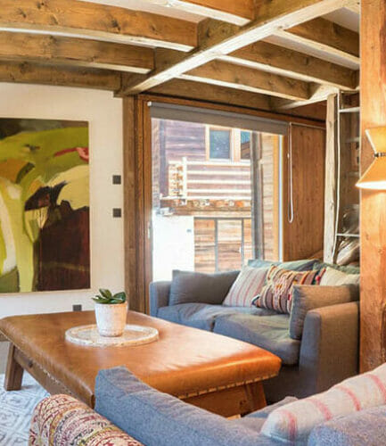 ACCOMMODATION1_paragliding_verbier-summits