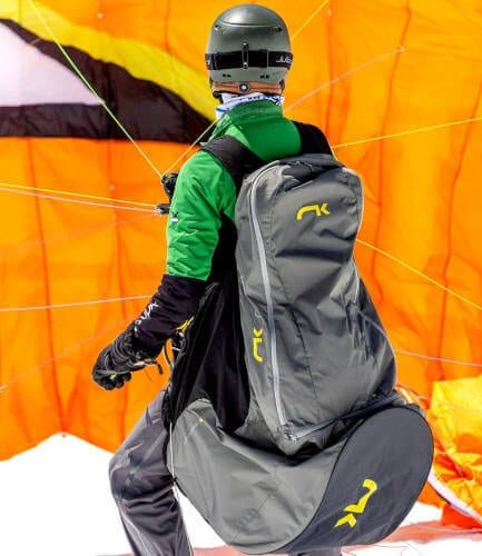 SPECIAL-OFFER_paragliding_verbier-summits
