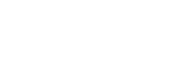 Verbier-Summits-logo-white-360