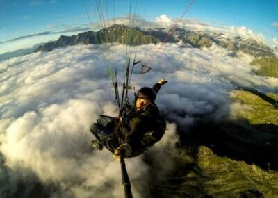 fly-guide-paragliding-alps_verbier-summits