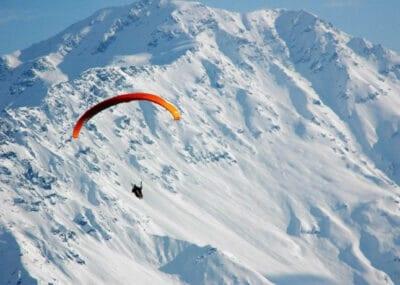 heli-paragliding_verbier-summits-2