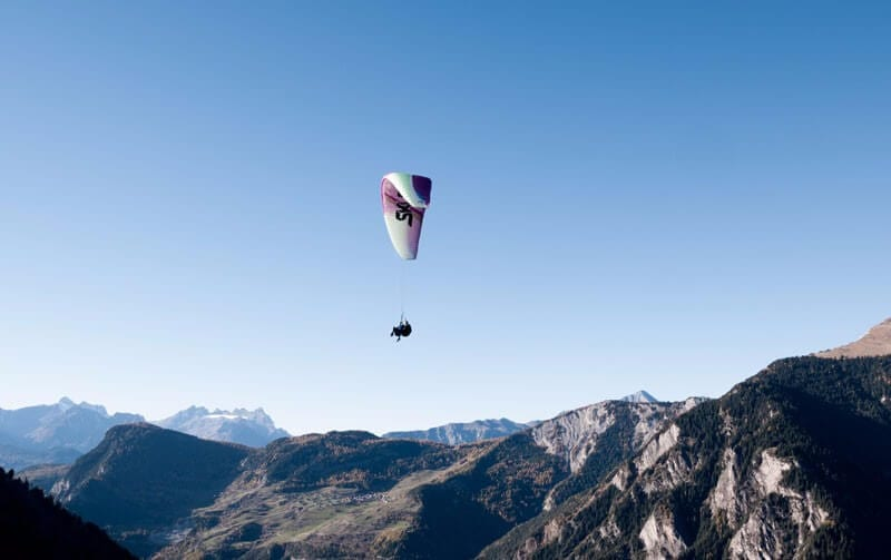 paragliding-courses-europe