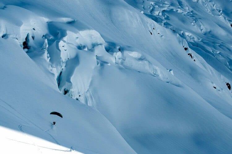 verbier-summits-speed-ride