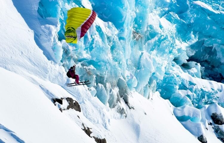verbier-summits-spped-fly-courses