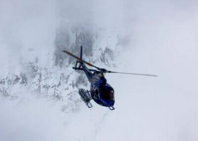 winter-heli-paragliding_verbier-summits