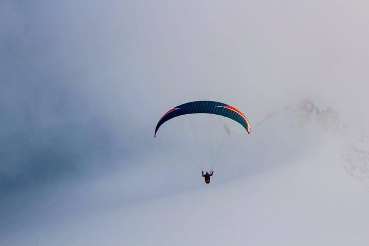 xc-paragliding-courses